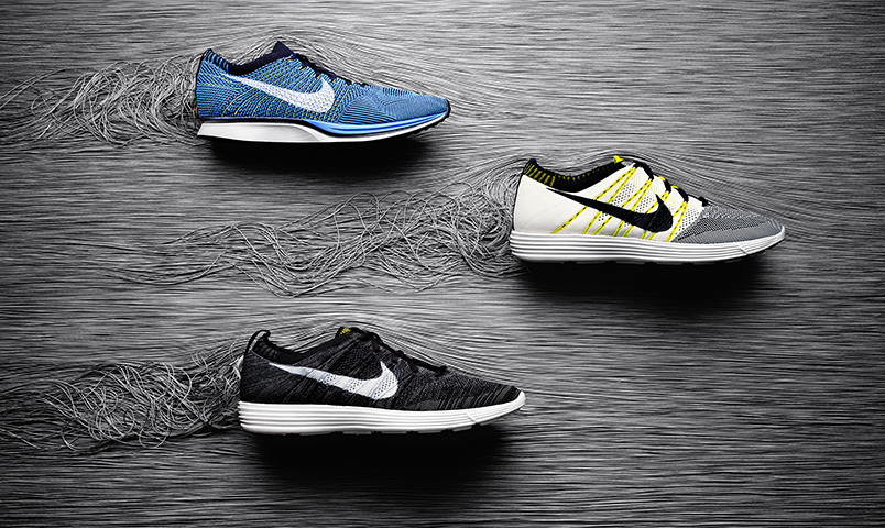 Flyknit HTM Pack 2