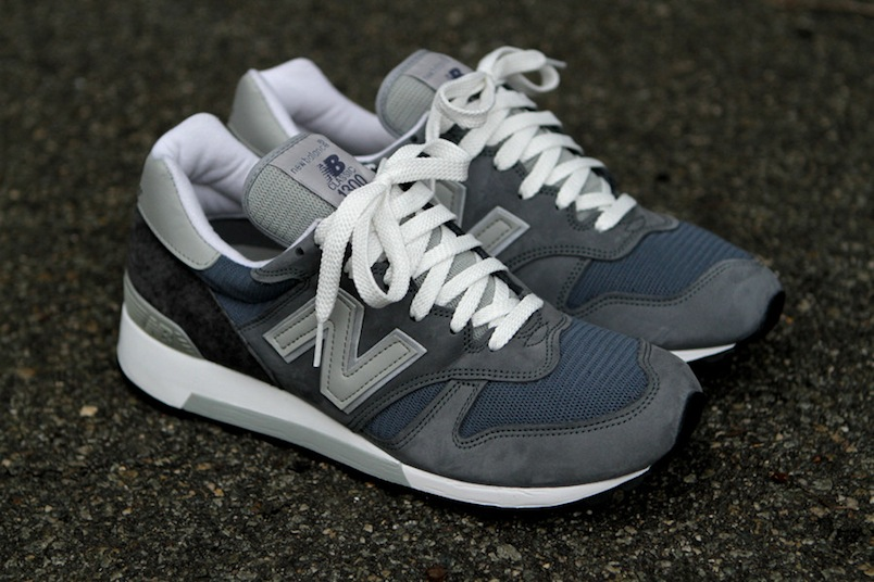 new balance 996 denim blue