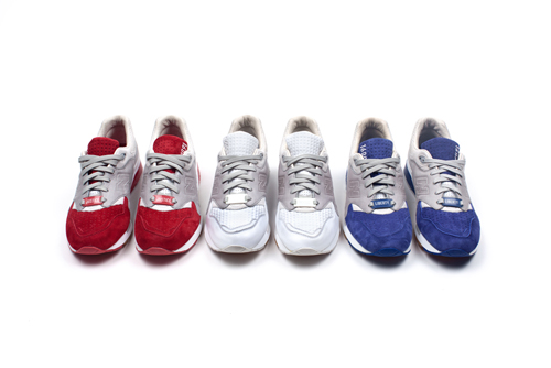 Liberty Freedom Jutice New Balance Pack