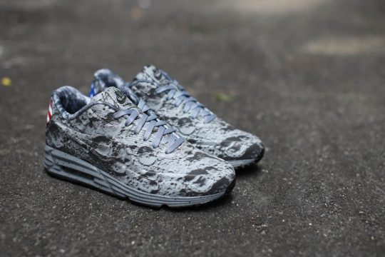 Air Max Lunar90 Apollo 11