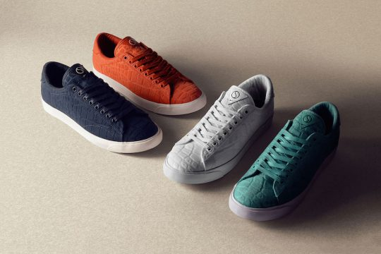 Nike Size Tennis court Surfaces pack
