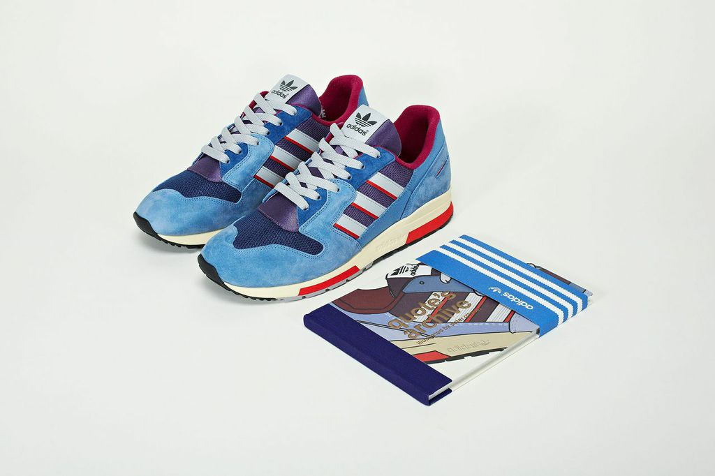 Adidas ZX420 Quotoole