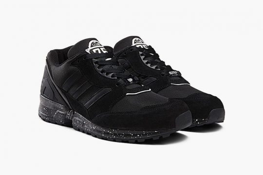 Adidas x Club 75 EQT Cushion
