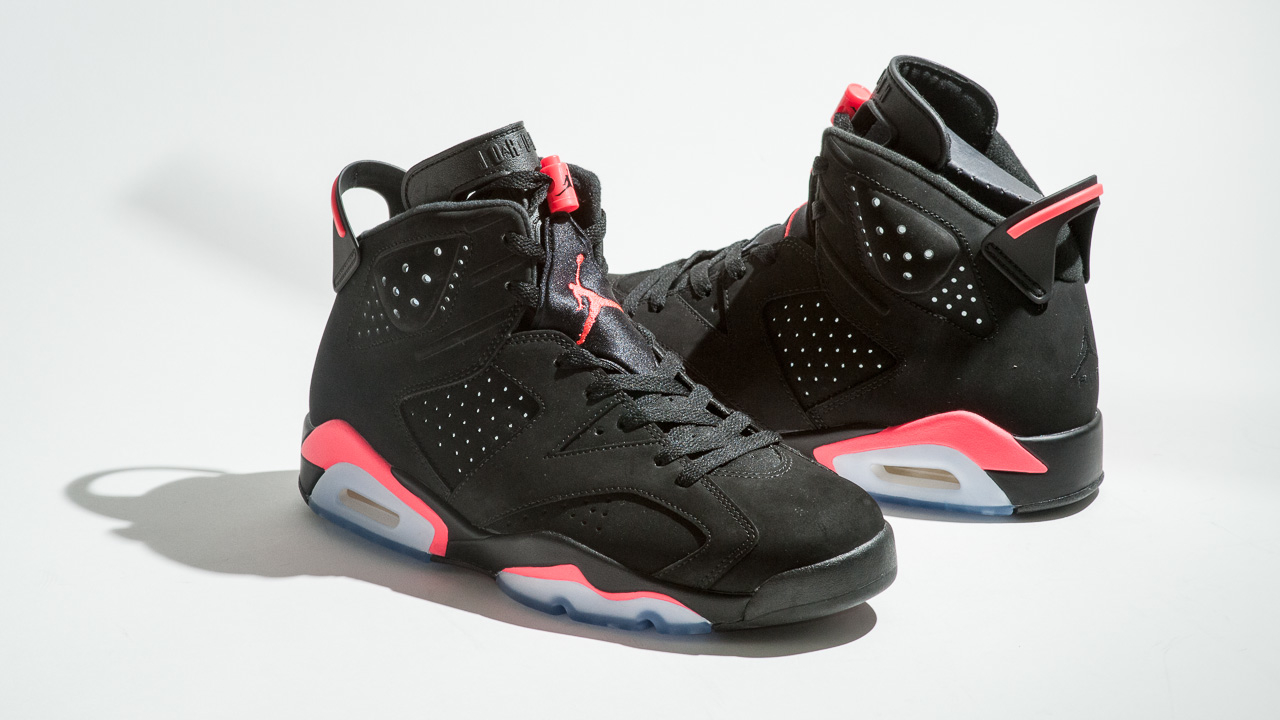 Jordans Shoes Black Friday