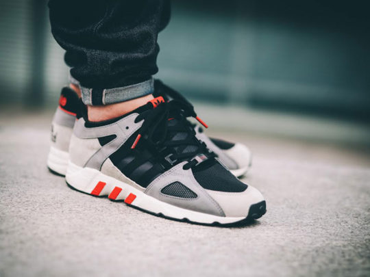 solebox adidas eqt guidance 93