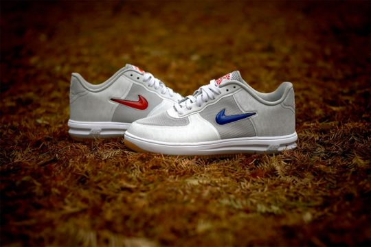 Nike Lunar Force Clot Jewel