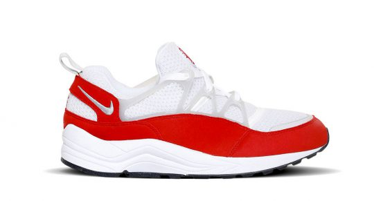 Nike Huarache Light Red OG