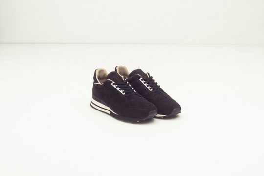 Adidas ZX500 Made in Germany