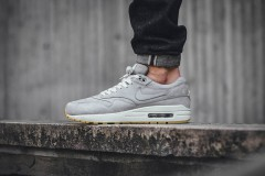 Air Max Medium Grey Premium