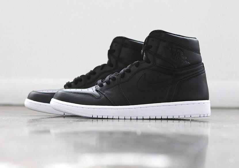 Nike Air Jordan 1 High Cyber Monday | 555088-006