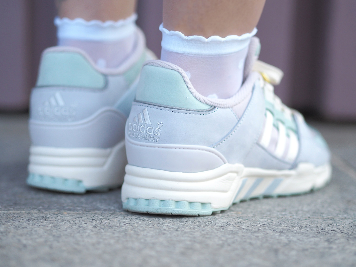 Adidas mieqt support miadidas