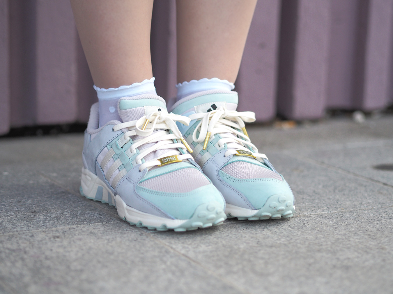miadidas-eqt-support-lazykat