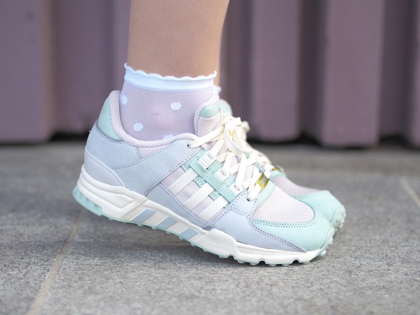 Adidas mieqt support wombat