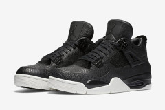 Date de release Nike Air Jordan 4 Pinnacle