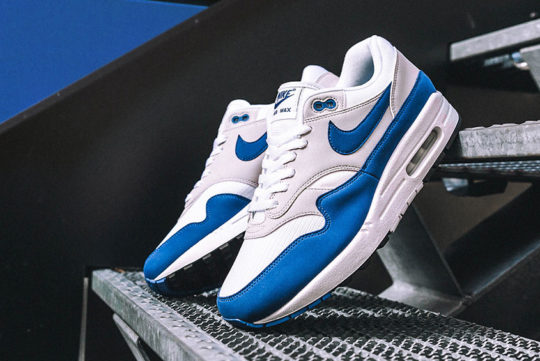 air max 1 og anniversary blue