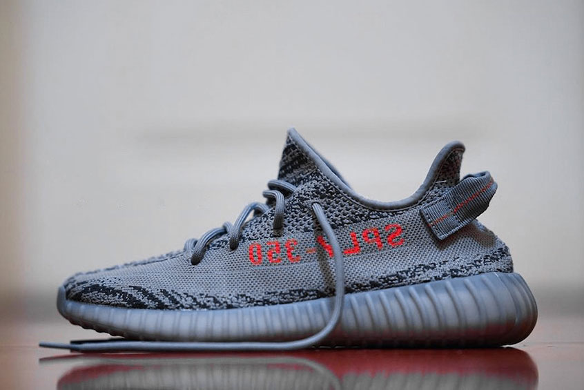 adidas yeezy boost 350 v2 prix homme