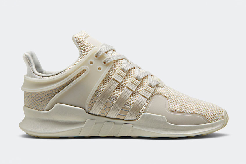 pretty nice e2127 e2acd How to buy the adidas EQT Support ADV Off-White