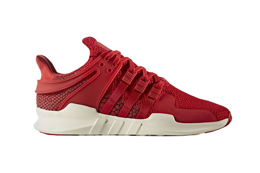 Release adidas EQT Support ADV Scarlet BY9588