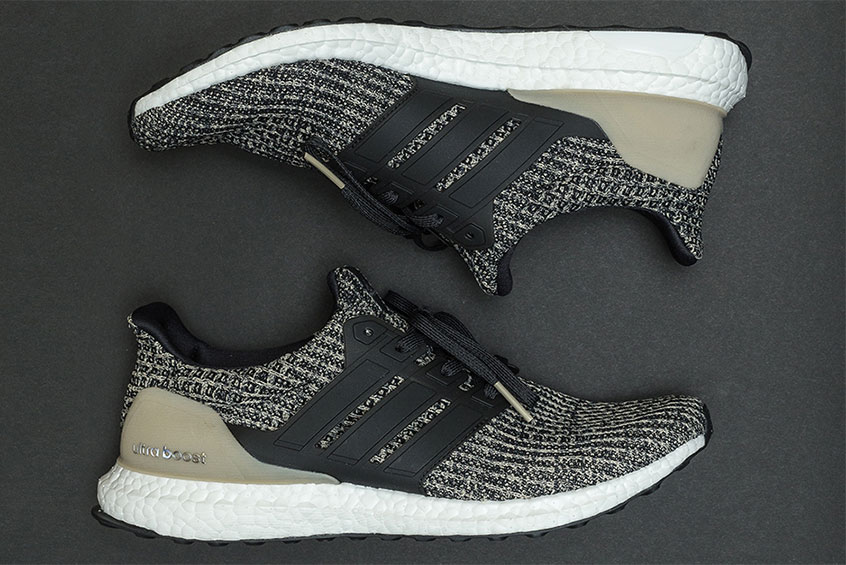 8cf097a473e48 How to buy the adidas Ultra Boost 4.0 Dark Mocha
