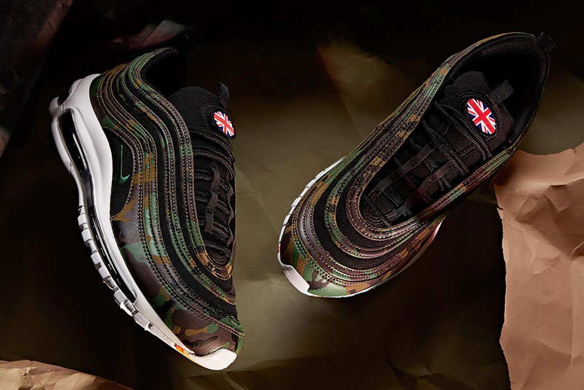 best sneakers 1e344 631f2 ... discount code for nike air max 97 country camo uk 3d188 cf402