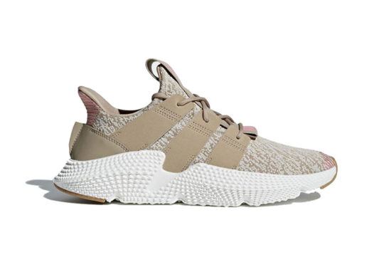 adidas Prophere Trace Khaki release