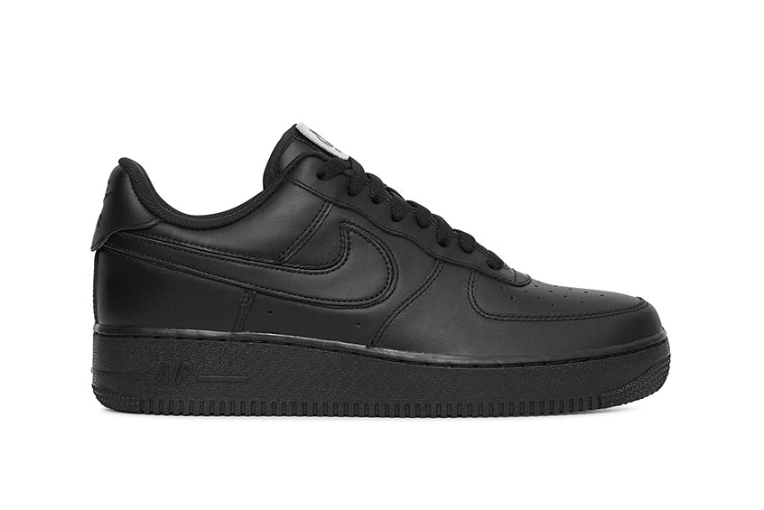 Force BlackRelease Infos Air Pack 1 Velcro Nike Swoosh DatePreisamp; XPZkiu