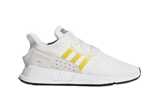 adidas EQT Cushion ADV White