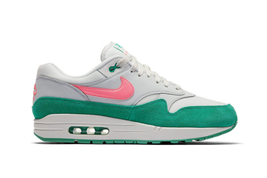 Nike Air Max 1 South Beach
