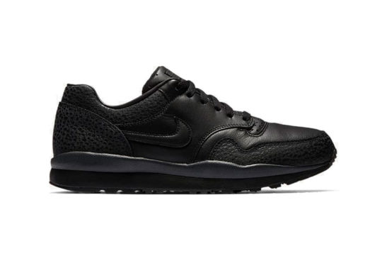 Nike Air Safari Pack Black