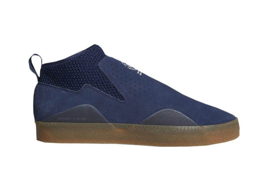 new product 808ac 957c4 adidas 3ST.002 Blue Gum