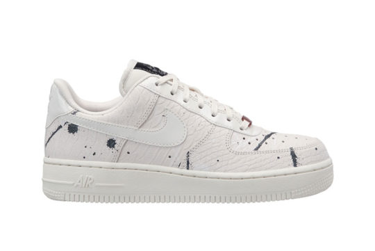 Nike Air Force 1 07 Lux Phantom Womens