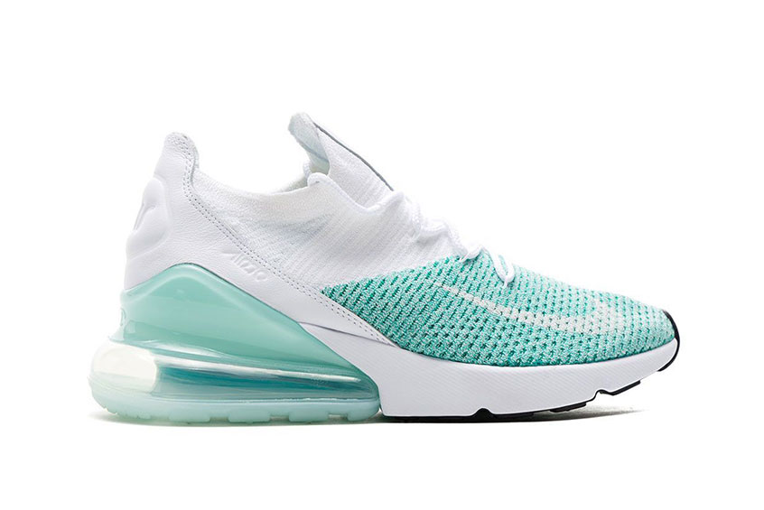 Nike Air Max 270 Igloo Womens