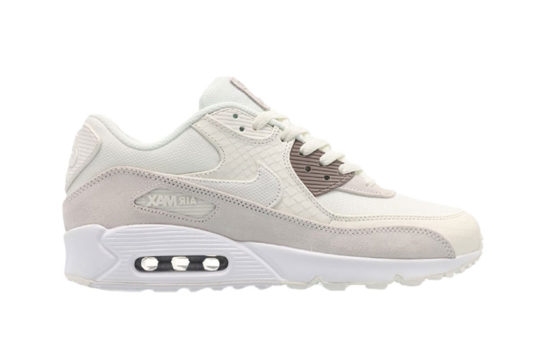 Nike Air Max 90 Exotic Skin Pack