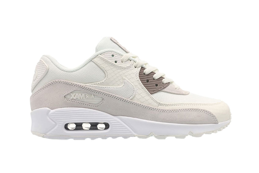 promo code 0f48a 1f005 How to buy the Nike Air Max 90 Exotic Skin Pack