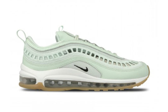 Nike Air Max 97 Ultra 17 Barely Green Womens