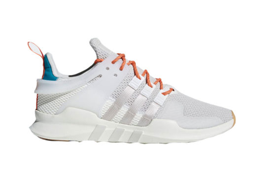 adidas EQT Support ADV Summer White