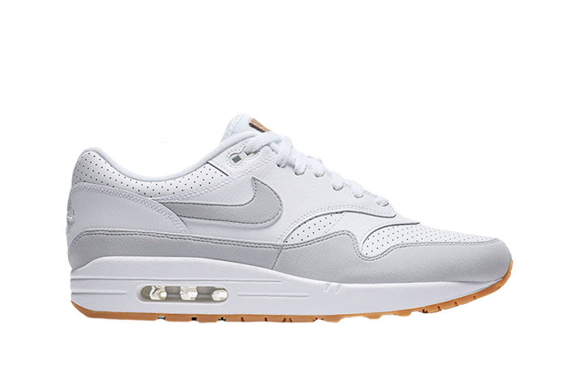 air max one wit