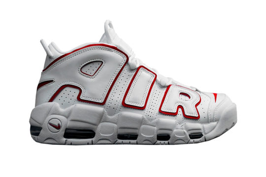 "Nike Air More Uptempo ""Renowned Rhythm"" 921948-102"