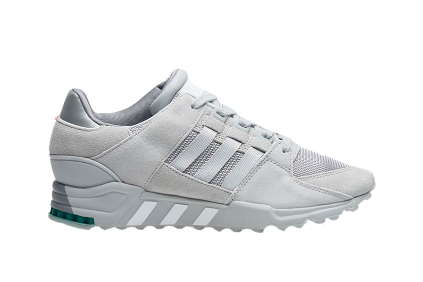 wholesale dealer 63863 dca38 How to buy the adidas EQT Support RF 25th Anniversary Grey