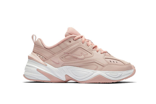 Nike M2K Tekno – Particle Beige AO3108-202