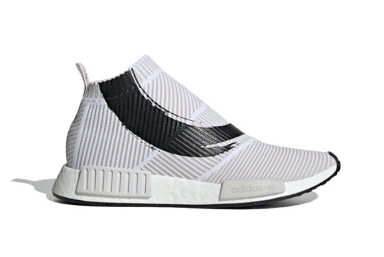 adidas NMD_CS1 – Enso City Sock BB9260