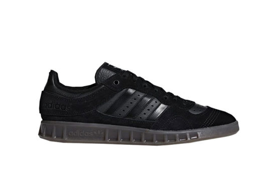 adidas Handball Top Core Black B38031