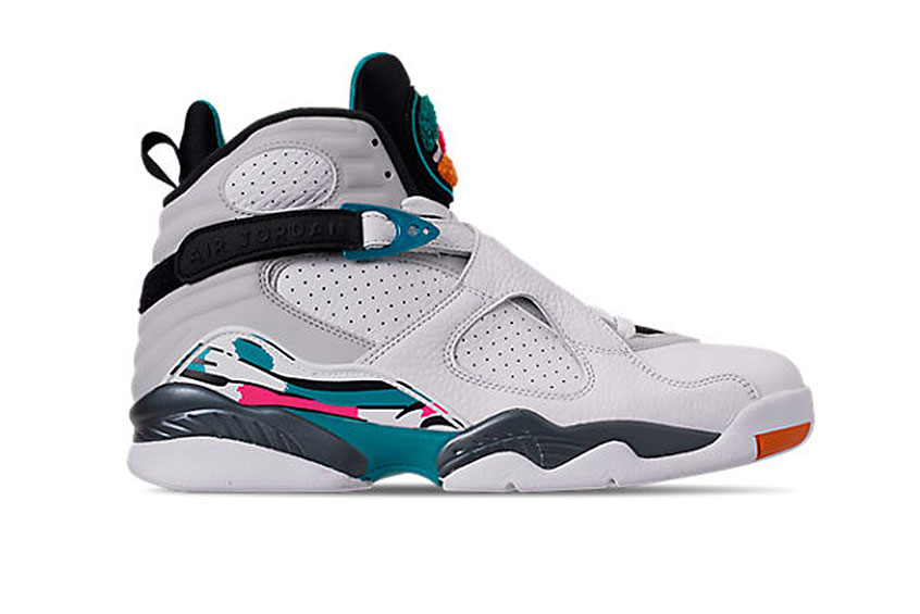 low priced ad468 84f57 order how to buy the air jordan 8 white turbo green 29679 cda8e