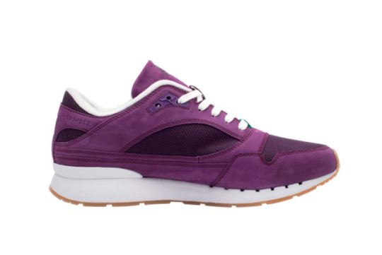 KangaROOS Rage Made in Germany Superplum 47501 000 6700