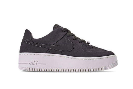 Nike Air Force 1 Sage Low Night Stadium AR5339-001