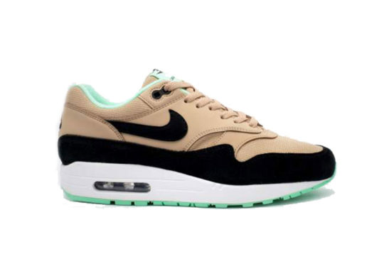 Nike Air Max 1 Mint Green 319986-206