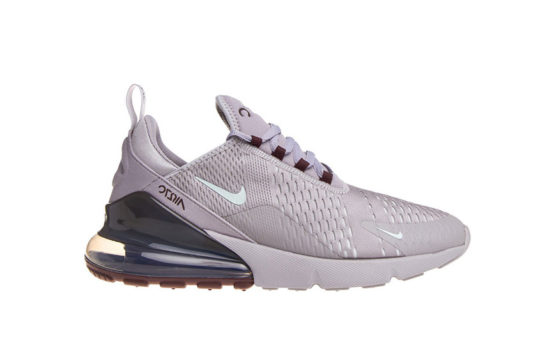 Nike Air Max 270 Atmosphere Grey AH8050-016