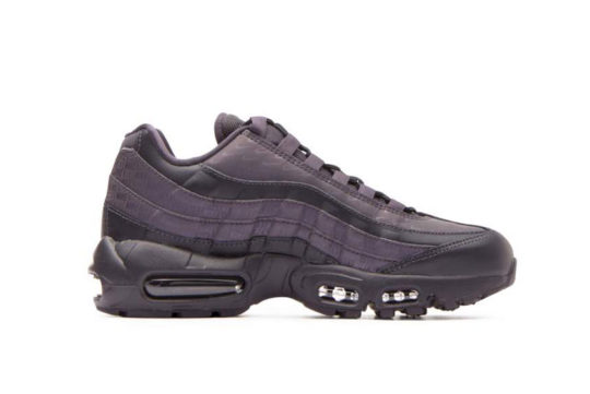 Nike Air Max 95 LX Oil Grey AA1103-004
