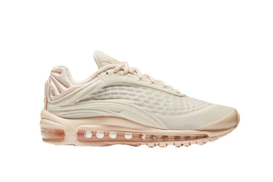 Nike Air Max Deluxe SE Guava Ice AT8692-800