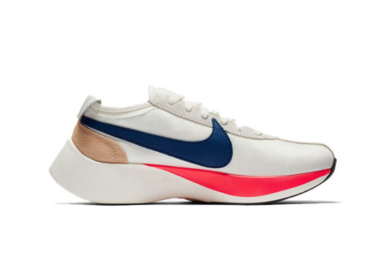 Nike Moon Racer Sail Blue Red BV7779-100